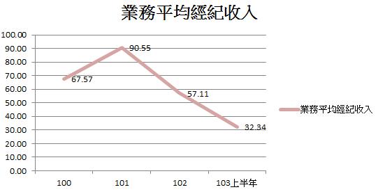2014-10-30_154455